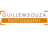 Guillem Souza Photography