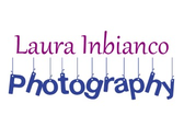 Laura Inbianco Photography