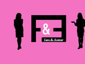 Fani & Events