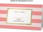 Mary Torres Make-Up