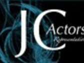 Jc Actors Representative