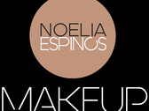 Noelia Espinos Make Up
