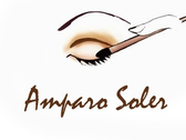 Amparo Soler Studio Make Up & Nails