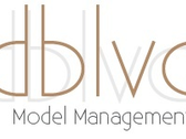 dblvd Hostesses&Models