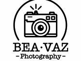 Bea Vaz Photography