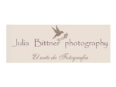 Julia Bittner Photography
