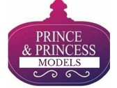 Prince &Pricess Models