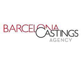 Barcelona Castings Agency