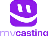 My Casting International