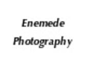 Enemede Photography