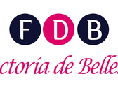 Factoria De Bellezas