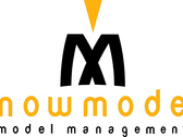 Nowmode Miah Management