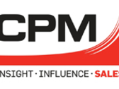 Cpm Expertus Field Marketing