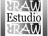 Rawestudio Models Agency & Academy