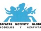 AZAFATAS MOTIVITY GLOBAL