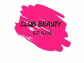 Agencia club beauty