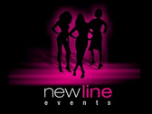 Newline Events