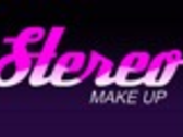 Stereo Make Up