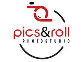Pics and Roll Photostudio