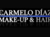 Carmelo Diaz Make-Up & Hair