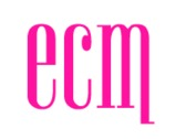 ECM Hostess for Events