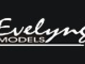 Evelyng Models
