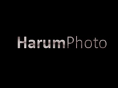 Harum Photo