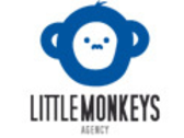 Little Monkeys Child Model Agency