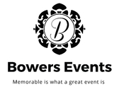 Bowers Events