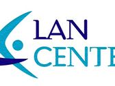 Lan Center Azafatas