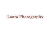Laura Photography