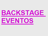 Backstage Eventos