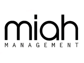 Miah Management