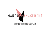 MANERO MANAGEMENT