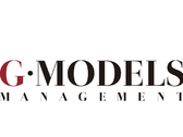 G.Models Management