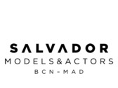 Salvador ModelS & Actors