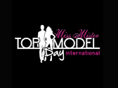 Top Model Day