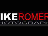 Kike Romero Photography
