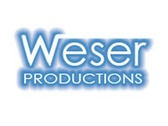 WeserProductions