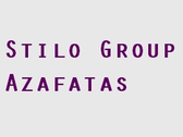 Stilo Group Azafatas