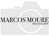 Marcos Moure Photography