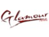 Glamour Models Canarias
