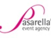 Pasarella Event Agency