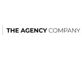 The Agency Company