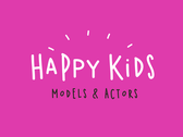Happykids Models