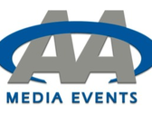 Aa Media Events