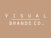 Visual Brand´s co
