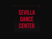 Sevilla Dance Center