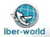 Iber-World
