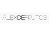 Alex de Frutos Photo